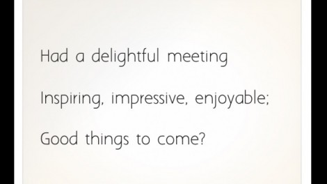 delightful-meeting-470x264