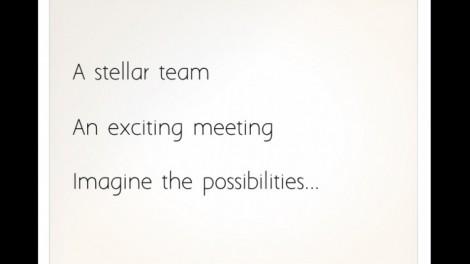 stellar-team-470x264